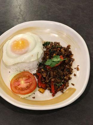 Foto 11 - Makanan di Tomtom oleh yudistira ishak abrar