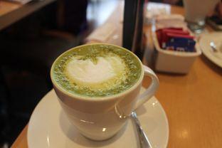 Foto review Bakerzin oleh Marshella Sembiring 5