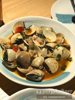 Foto 1 - Makanan di Tomtom oleh riamrt