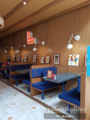 Foto 10 - Interior di Lokal oleh UrsAndNic