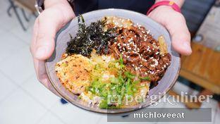 Foto 15 - Makanan di Black Cattle oleh Mich Love Eat