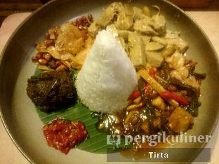 Foto 2 - Makanan di Seribu Rasa oleh Tirta Lie