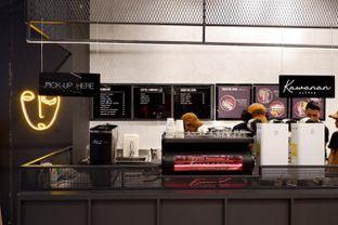 Foto 4 - Interior di Kawanan Coffee oleh yudistira ishak abrar