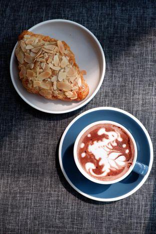 Foto 4 - Makanan di Raindear Coffee & Kitchen oleh yudistira ishak abrar