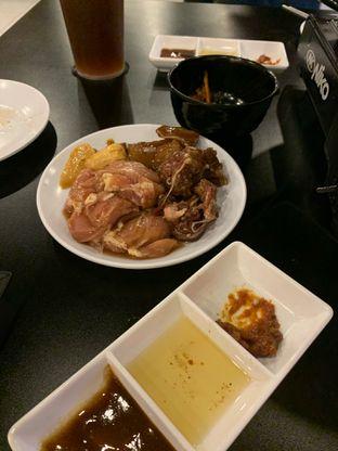 Foto review Pochajjang Korean BBQ oleh Christalique Suryaputri 2