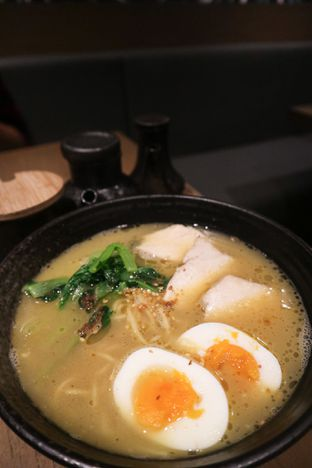 Foto 5 - Makanan di Chin Ma Ya oleh thehandsofcuisine