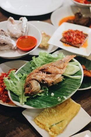 Foto 2 - Makanan di Padang Merdeka oleh dk_chang