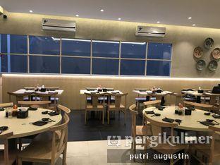 Foto 3 - Interior di Bubur Hao Dang Jia oleh Putri Augustin