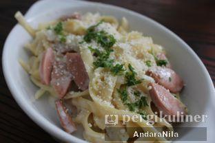 Foto review MIDLAND.eatery oleh AndaraNila  3
