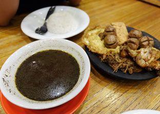 Foto review Warung Bu Kris oleh irena christie 2