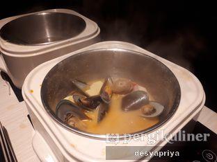 Foto 4 - Makanan di Shabu Hachi oleh Desy Apriya