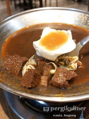 Foto review Kafe Betawi oleh Vania Hugeng 2