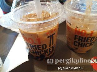 Foto review KFC oleh Jajan Rekomen 10