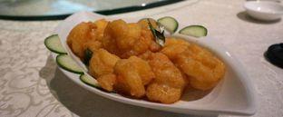 Foto 2 - Makanan di Central Restaurant oleh heiyika
