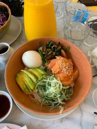 Foto 1 - Makanan di Sal En Co oleh Wawa | IG : @foodwaw