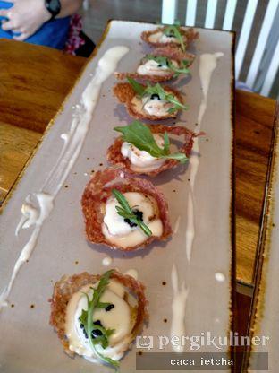 Foto review Sale Italian Kitchen oleh Marisa @marisa_stephanie 6