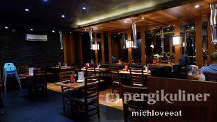 Foto 45 - Interior di Shabu Ghin oleh Mich Love Eat