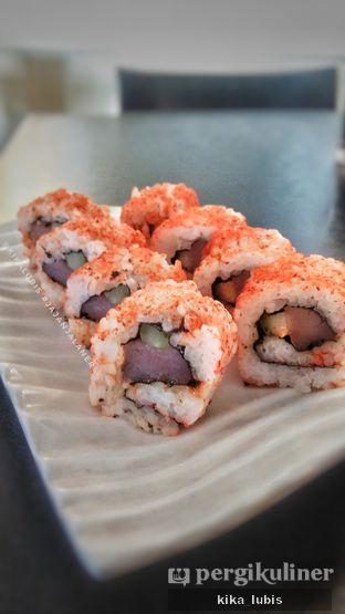 Foto 6 - Makanan di Sushi Ya oleh Kika Lubis