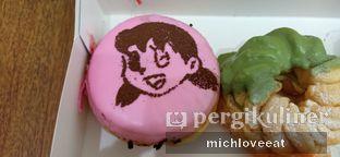 Foto 4 - Makanan di Mister Donut oleh Mich Love Eat