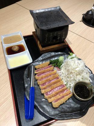 Foto 1 - Makanan di Sushi Matsu oleh Mitha Komala