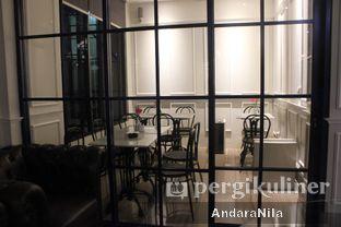 Foto review Camberwell oleh AndaraNila  9