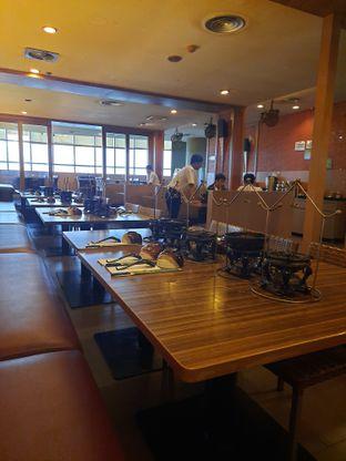 Foto review Raa Cha oleh Stefy Tan 3