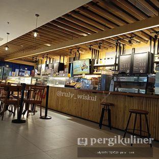 Foto 4 - Interior di J.CO Donuts & Coffee oleh Ruly Wiskul