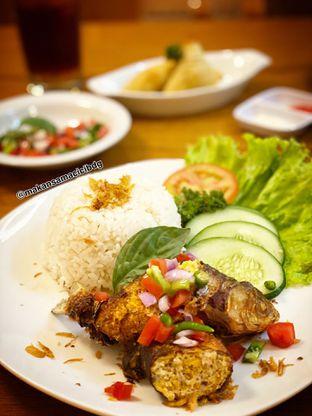 Foto review House of Tjihapit oleh Makan Samacici 8