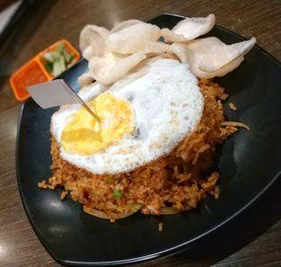 Foto 3 - Makanan di Martabakku oleh kunyah - kunyah
