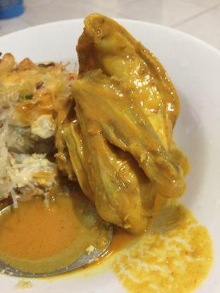 Foto 1 - Makanan di Kedai Pak Ciman oleh Yohanacandra (@kulinerkapandiet)
