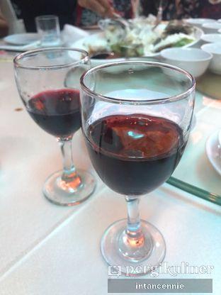Foto 8 - Makanan di Sun City Restaurant - Sun City Hotel oleh bataLKurus