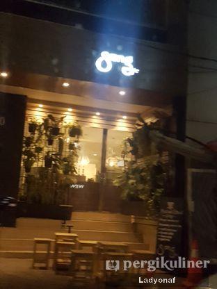 Foto 2 - Eksterior di Sang Cafe oleh Ladyonaf @placetogoandeat