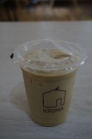 Foto 3 - Makanan di KROMA oleh yudistira ishak abrar