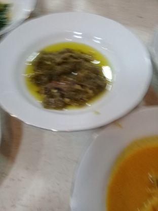 Foto 5 - Makanan di Restoran Simpang Raya oleh lisa hwan