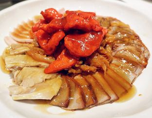 Foto review Bima Chinese Cuisine oleh Tifany F 1