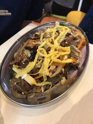 Foto 10 - Makanan di Fat Oppa oleh @makankudiary (by tamy)