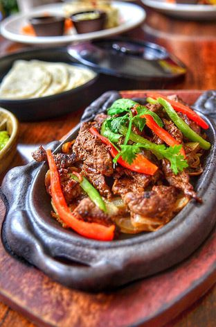 Foto 6 - Makanan di Amigos Bar & Cantina oleh Couple Fun Trip & Culinary