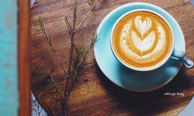 Coteca (Coffee, Tea, and Cocoa)