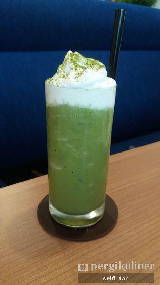 Foto review Kamakura Japanese Cafe oleh Selfi Tan 5