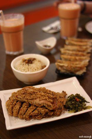 Foto 9 - Makanan di Fu Hua Yuan oleh Kevin Leonardi @makancengli