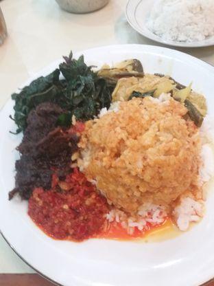 Foto review Restaurant SAIYO oleh David  4