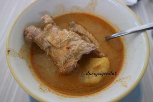 Foto 3 - Makanan di Auntie's Kitchen oleh Laura Fransiska