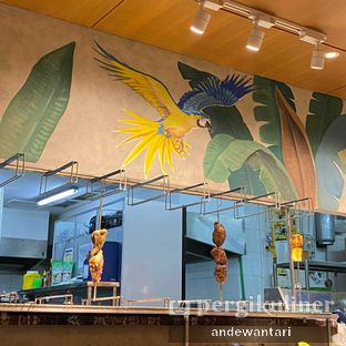 Foto 3 - Interior di Fogo Brazilian BBQ oleh Annisa Nurul Dewantari