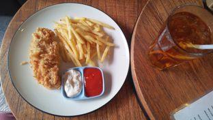 Foto 8 - Makanan di De Facto Coffee & Eatery oleh Review Dika & Opik (@go2dika)