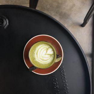 Foto review Typicali Coffee oleh Eka M. Lestari 5