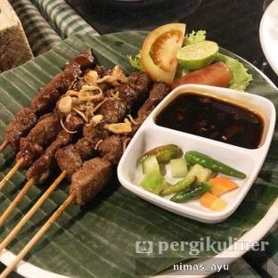 Foto 1 - Makanan di Roemah Nenek oleh Nimas Ayu