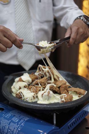 Foto 1 - Makanan di Yongdaeri oleh @Sibungbung