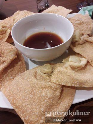 Foto 3 - Makanan di Bakmi Berdikari oleh eldayani pratiwi