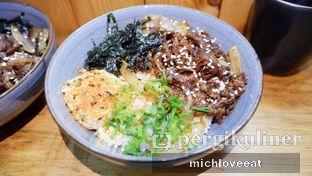 Foto 9 - Makanan di Black Cattle oleh Mich Love Eat