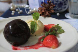 Foto 18 - Makanan di Blue Jasmine oleh Prido ZH